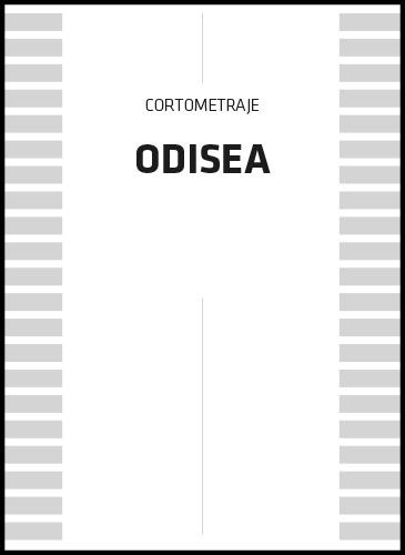 Odisea cartel