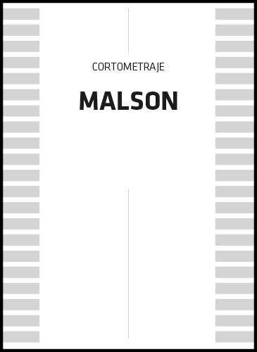 Malson cartel