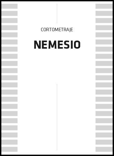 Nemesio cartel