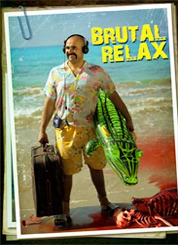 Brutal relax cartel