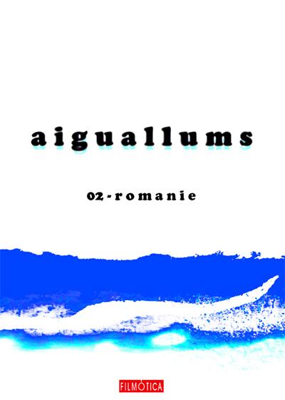 Aiguallum 02 cartel