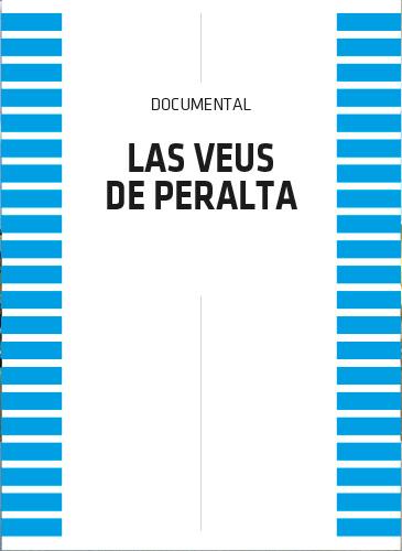 Les veus de Peralta cartel