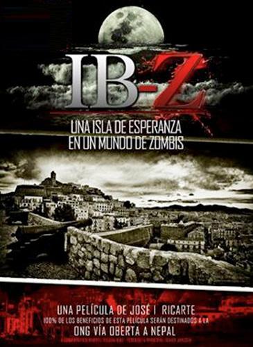Ib-z cartel