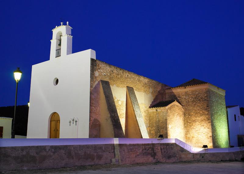 localizaciones-ibiza-pueblos-Iglesia-Sant-Agusti
