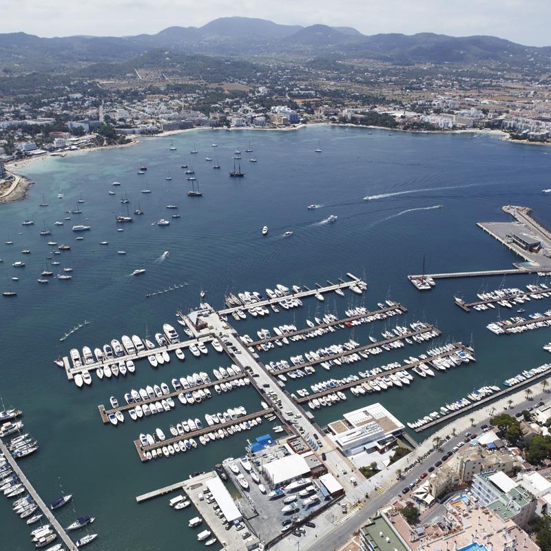 Ses Salines - Ibiza