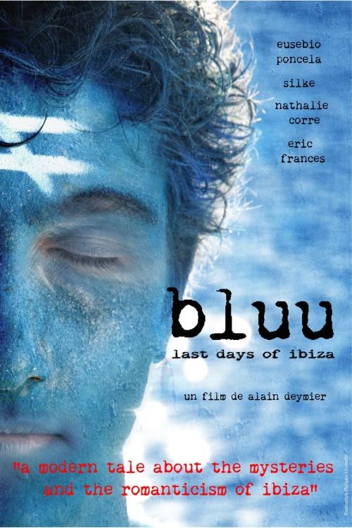 bluu2