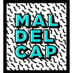 Logo Festival Mal de Cap