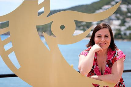 Festival de cine Ibicine Ibiza