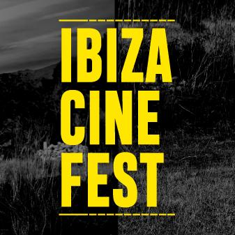Ibiza Cine Fest