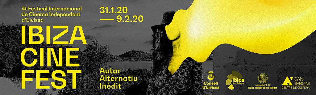 Ibiza Cine Festival