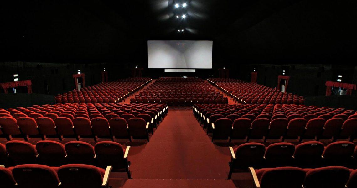 El cinema com a motor de canvi de la nostra societat
